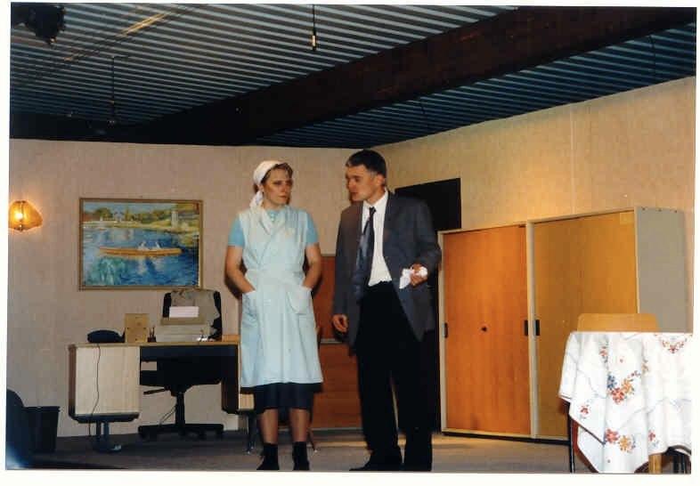 2000 Keine Leiche Ohne Lilli (1)