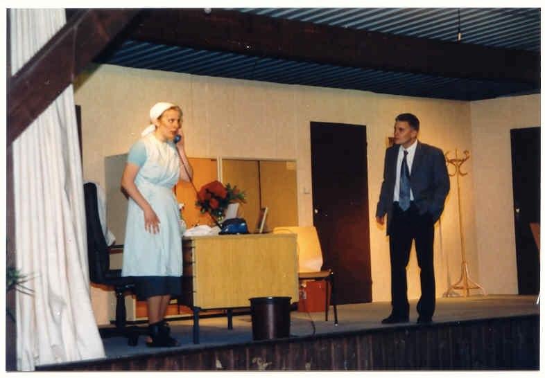 2000 Keine Leiche Ohne Lilli (2)