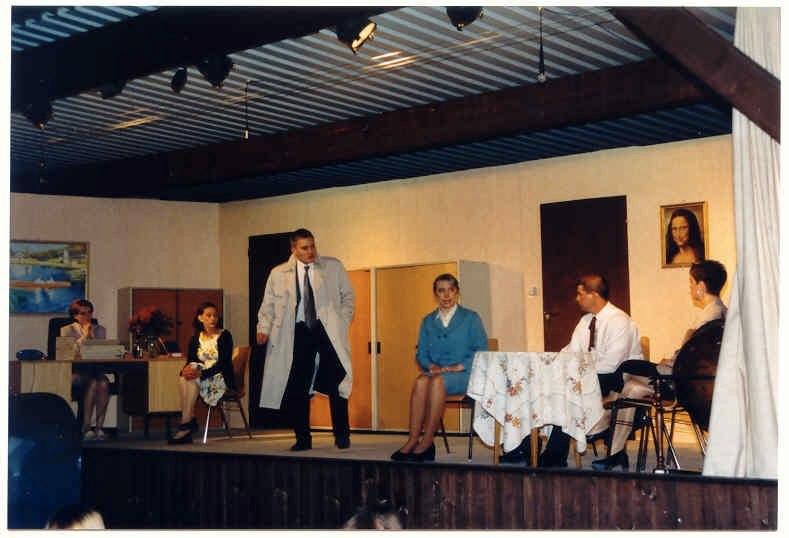 2000 Keine Leiche Ohne Lilli (3)
