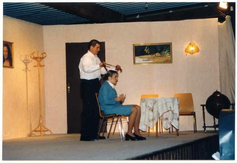 2000 Keine Leiche Ohne Lilli (4)
