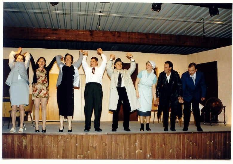 2000 Keine Leiche Ohne Lilli (5)
