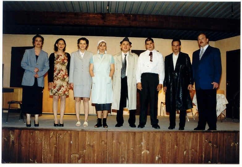 2000 Keine Leiche Ohne Lilli (6)