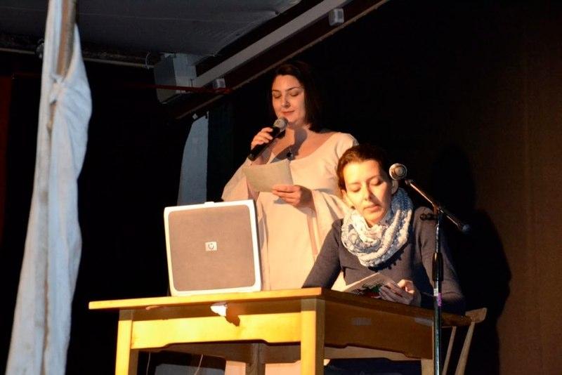 2013 Ritterfest (9)