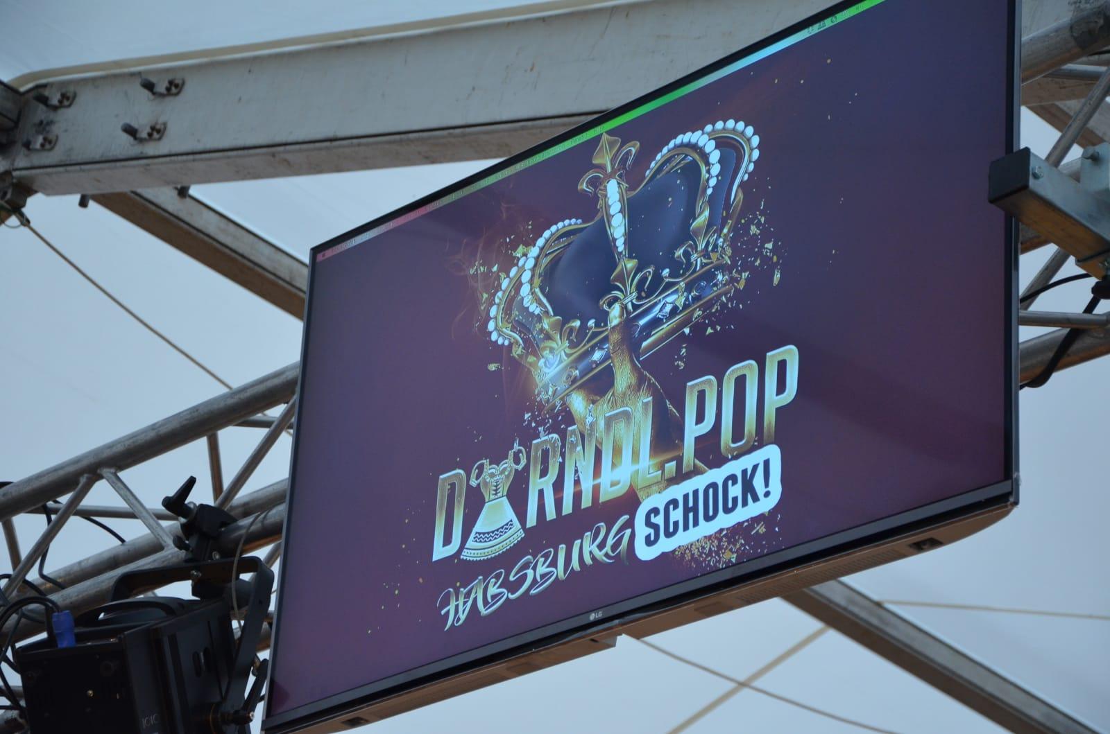 Dirndl Pop Habsburgschock 2018 (4)